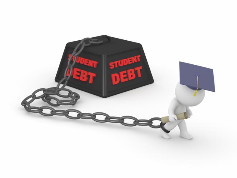 held_back_by_debt.jpg