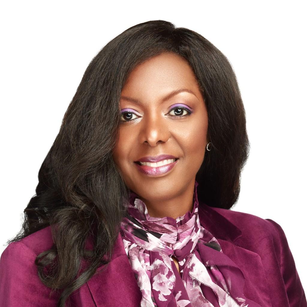 Dr Alicia Makaye