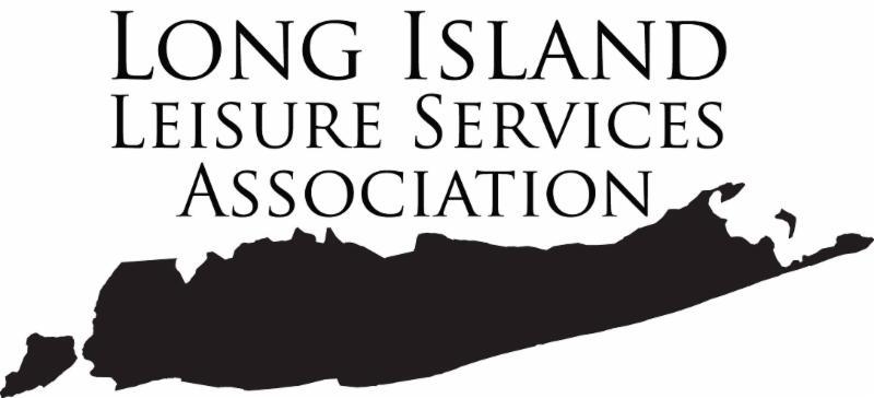 LILSA Logo