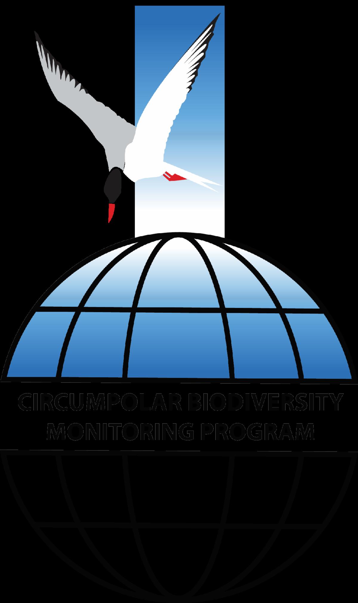 CBMP Logo-LG_FNL_BlackLettering.png