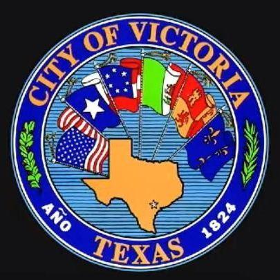 Victoria City Council.