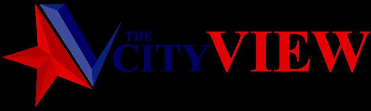The City View. Cada cosa notable y novedosa de Victoria