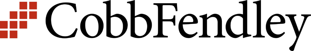 CobbFendley logo