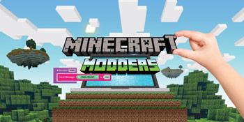 Mindcraft Modders