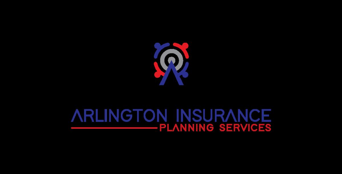 Official Logo Transperancy-1.png