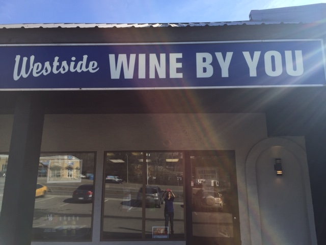 Westside Wine By You
