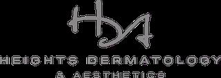HDA-Logo---emblem-gray.png