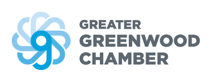 Chamber Logo Color 2013