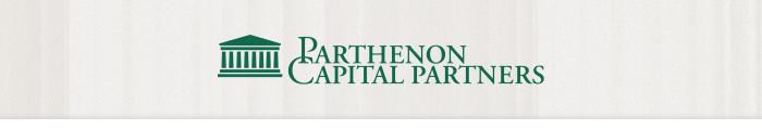 Parthenon Capital Partners