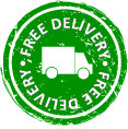 delivery_vector_stamp.jpg