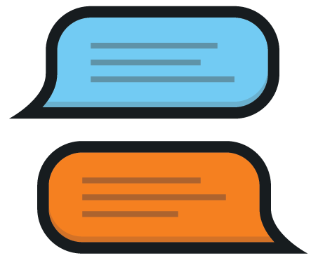 chat icon f3e.png