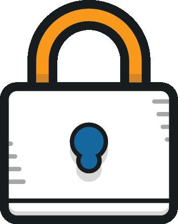 Lock icon F3E.png
