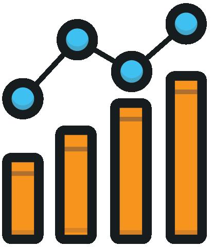 up graph icon f3e.png