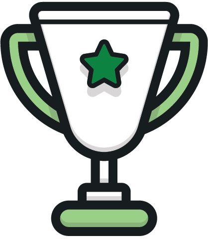 trophy icon fep.png