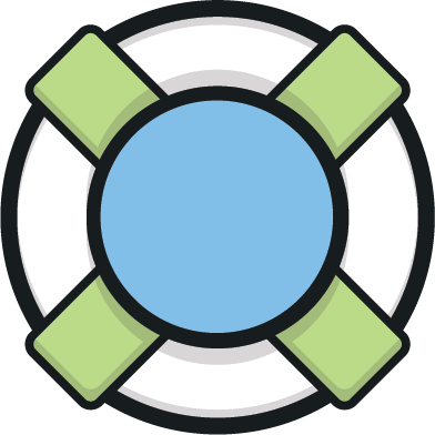 float icon fep.png