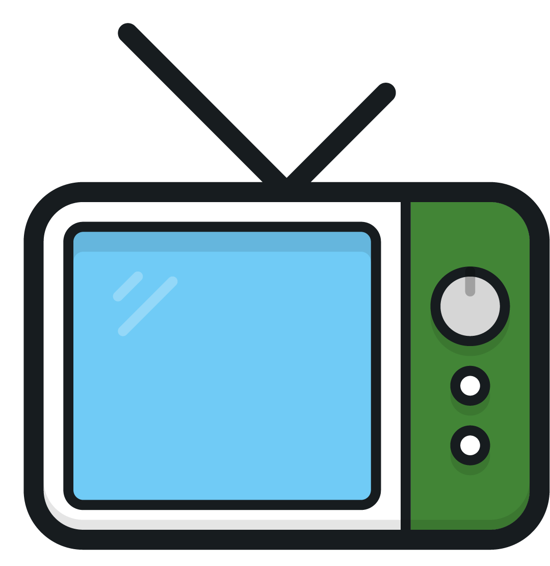 tv icon fep.png