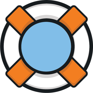 float icon f3e.png