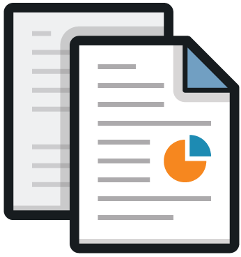 papers icon f3e.png