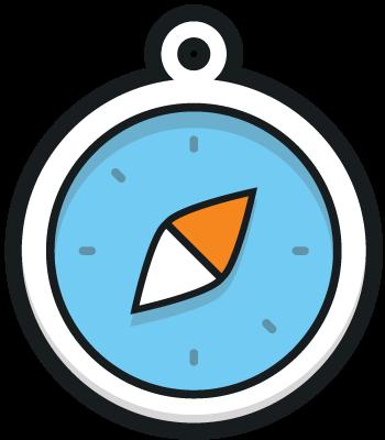 compass icon f3e.png