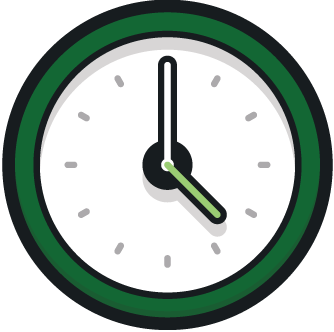 clock icon fep.png