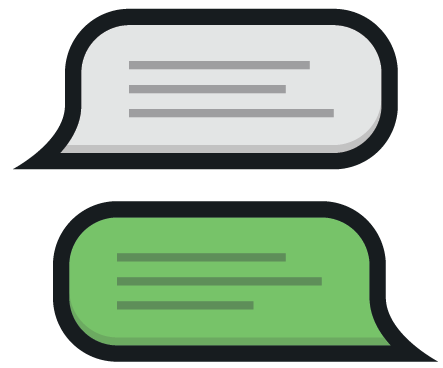 chat icon fep.png