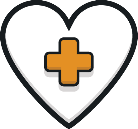 first aid icon 2 f3e.png