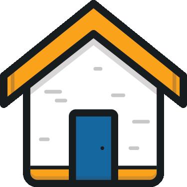 house icon f3e.png