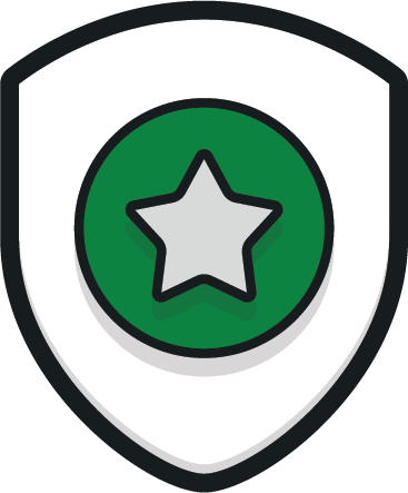 shield icon fep.png