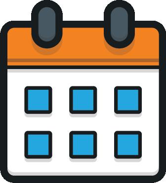 calendar icon f3e.png