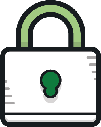 Lock icon FEP.png