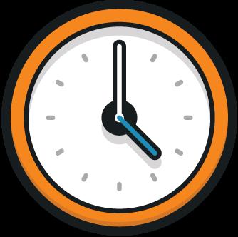 clock icon f3e.png