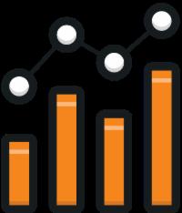 up graph icon 2 f3e.png