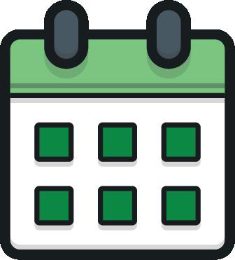 calendar icon fep.png