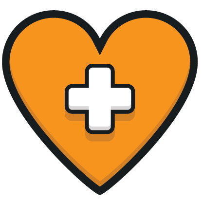 first aid icon 2 f3e 2.png