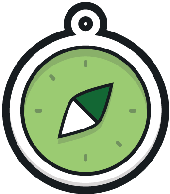 compass icon fep.png