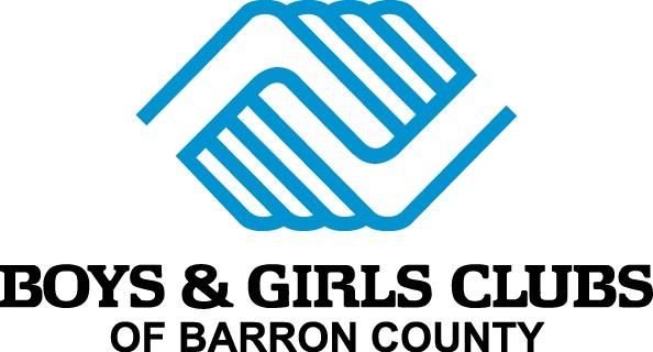 Boys & Girls Barron County