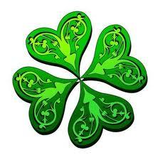four leaf colver