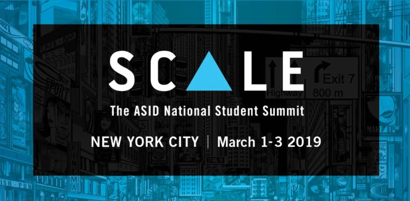 Scale 2019