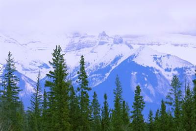 canada-mountains.jpg