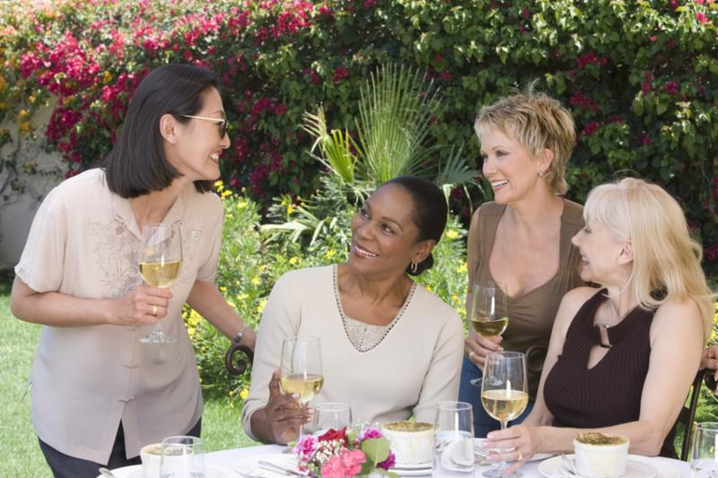 multiethnic_women_group.jpg