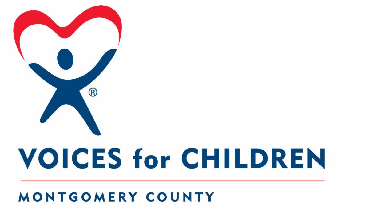 VOICES-logo-MontgomeryCounty_Horiz-Color.jpg