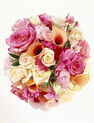 pink-bouquet.jpg