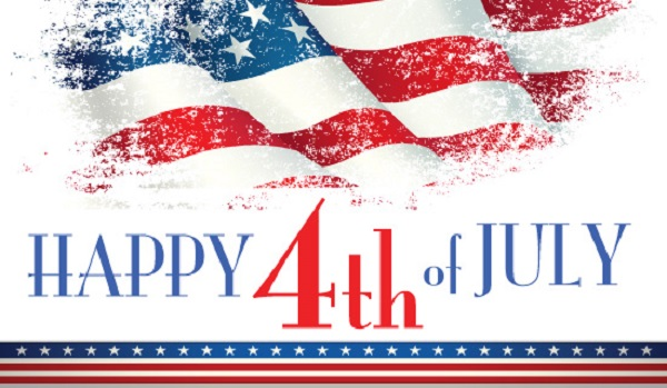 4th of july office closed sign selol ink 4th spiritdancerdesigns Image collections
