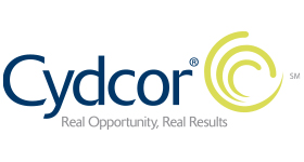 Cydcor