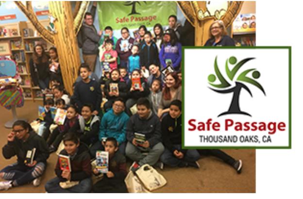 SafePassage