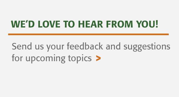We_d Love to Hear From You_ graphic