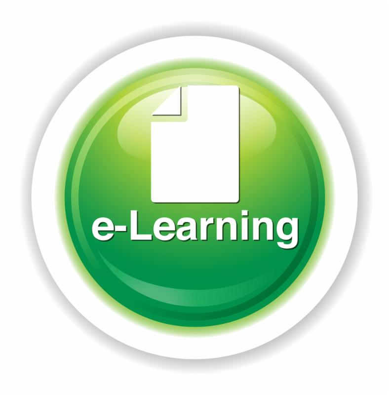 elearning icon