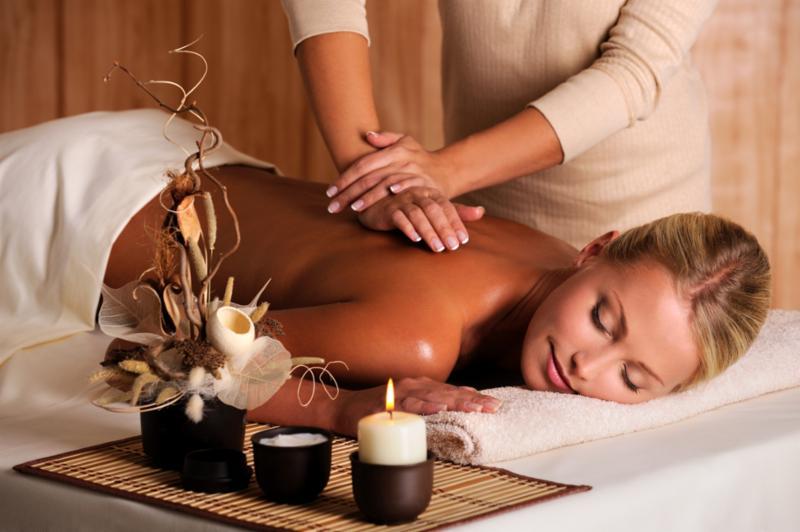 female_massage.jpg
