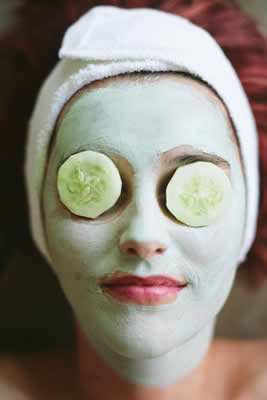cucumber-facial-lady.jpg