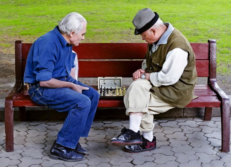 older_people_chess.jpg